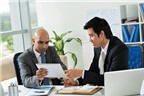 Tiếng Anh – Chìa khóa vàng để làm việc ở 10 quốc gia ASEAN.