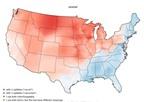 13 hình chứng minh người Mỹ nói tiếng Anh khác nhau