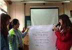Hiệu quả của các mô hình tiếng Anh cộng đồng ở Việt Nam