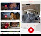 4 cách làm từ thiện online không mất tiền? Quá dễ!