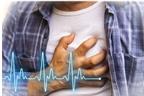 Đậu nành và sức khỏe tim mạch