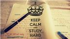 4 phương pháp giúp bạn ghi nhớ kiến thức lâu hơn