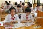 Nâng chất dạy - học  Tiếng Anh cho vùng khó
