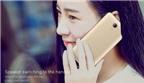 Arbutus AR5 - Smartphone chiếm được cảm tình của phái đẹp.