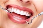 Viêm nướu răng dùng thuốc gì?