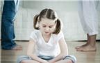 10 quy tắc vàng nuôi dạy con trong thời hiện đại