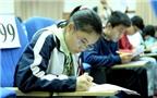 Hơn 1.200 học sinh Hà Nội thi Olympic tiếng Anh 2016