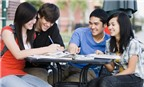 8 mẹo nhỏ giúp học tốt tiếng Anh
