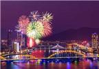 Kinh nghiệm du lịch Đà Nẵng bổ ích và siêu tiết kiệm