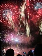 Đà Nẵng: Nhiều sự kiện văn hóa - du lịch lớn trong năm 2016