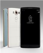 Điểm mặt smartphone Android chụp ảnh đẹp nhất hiện nay