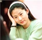 Nhan sắc ngày ấy - bây giờ của dàn mỹ nhân Hàn đẹp nhất thập niên 90