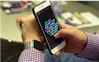 10 mẹo tăng tuổi thọ pin cho Apple Watch