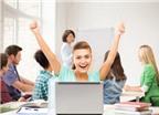 Kinh nghiệm xây dựng Rubric để dạy tiếng Anh hiệu quả