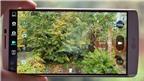 6 smartphone Android chụp ảnh đẹp nhất tính đến thời điểm hiện tại