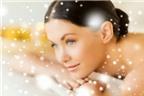 7 cách làm đẹp da từ bên trong