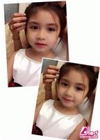 """Dân mạng Việt """"phát sốt"""" với tuyển tập những em bé xinh đẹp nhất thế giới"""