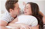 5 điều cấm kỵ khi 'giao ban' ngày Tết