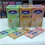5 lợi ích cho mẹ và bé khi dùng sữa bầu Morinaga