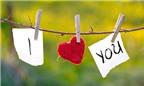 Đố vui tiếng Anh: Bạn biết gì về Valentine