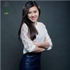 Cô gái xinh đẹp được Forbes vinh danh nhờ làm du lịch thiện