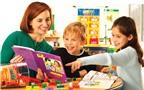 Trí thông minh đa dạng trong giảng dạy Tiếng Anh