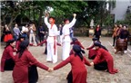 Thi ảnh đẹp du lịch Phú Thọ giành chuyến đi Hàn Quốc