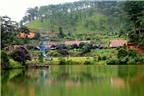 10 điểm du lịch một mình lý tưởng ở Việt Nam