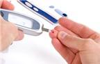 Bị tiểu đường có con được không?