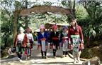 Nhiều hoạt động hấp dẫn tại Tuần Du lịch - Văn hóa Lai Châu 2016
