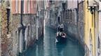 Hình ảnh du lịch thực tế và kỳ vọng khiến người ta