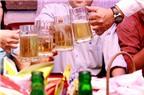 Chỉ đi du lịch và uống bia cũng nhận lương cao ngất ngưởng