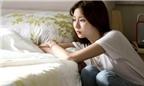 Nhược điểm 12 chòm sao nữ cần khắc phục để bảo vệ tình yêu