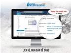 Webmuaban.com - Địa chỉ uy tín dành cho khách hàng