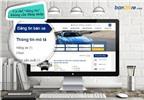 Banotore.com – Website hàng đầu về mua bán xe ô tô