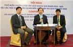Du lịch Việt Nam hội nhập ASEAN