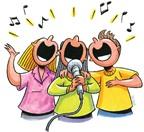Ca hát giúp bạn học tiếng Anh nhanh hơn