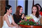 Tam ca Sao Mai ra MV tưởng nhớ Trịnh Công Sơn