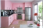 5 lưu ý bài trí tủ lạnh mang lại tài lộc cho gia chủ