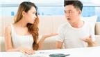 Những bài học hôn nhân đắt giá từ thế hệ 5x mà bạn không nên bỏ qua