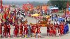 Lễ hội Đền Hùng: Cho xe khách vào nội thành để hút khách du lịch