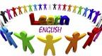 3 cách giúp trẻ học tốt tiếng Anh