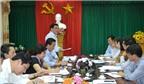Huyện Thường Tín đang lãng phí tài nguyên du lịch