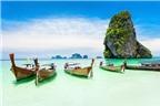 Hà Nội nằm trong tốp 4 điểm du lịch rẻ nhất trên thế giới