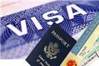Việt Nam nâng thời hạn thị thực cho công dân Mỹ đi lại với mục đích thương mại và du lịch