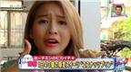 Khả Ngân xuất hiện trên Đài truyền hình Nhật Bản, giới thiệu du lịch Việt Nam