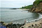 Mở tuyến du lịch ra đảo Cồn Cỏ