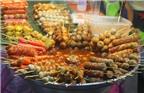 8 lời khuyên hữu ích cho chuyến du lịch bụi Thái Lan