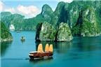 Tiềm năng phát triển thương mại du lịch tại Hạ Long