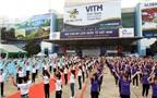 Phát động chiến dịch nâng cao hình ảnh du khách Việt